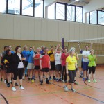 Vereinsvolleyball-2013-007