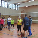 Vereinsvolleyball-2013-008