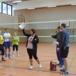 Vereinsvolleyball-2013-009