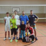 Vereinsvolleyball-2013-010