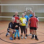 Vereinsvolleyball-2013-011