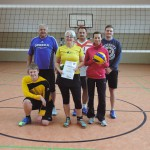 Vereinsvolleyball-2013-012