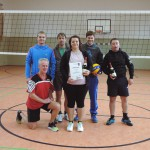 Vereinsvolleyball-2013-013