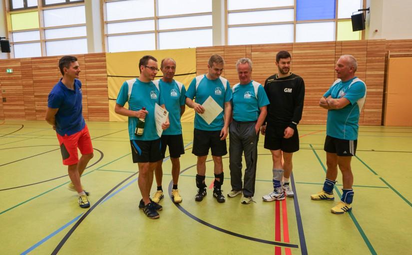 Volleyball-2015-4