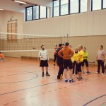 Volleyballturnier-2014-001