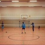Volleyballturnier-2014-002