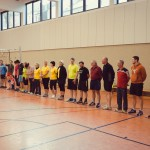 Volleyballturnier-2014-007