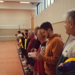 Volleyballturnier-2014-008
