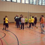 Volleyballturnier-2014-009