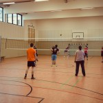 Volleyballturnier-2014-011
