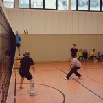 Volleyballturnier-2014-012
