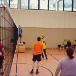 Volleyballturnier-2014-013