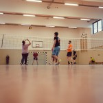 Volleyballturnier-2014-014