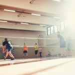 Volleyballturnier-2014-016