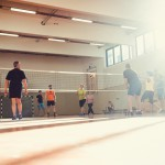 Volleyballturnier-2014-017