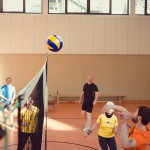 Volleyballturnier-2014-020
