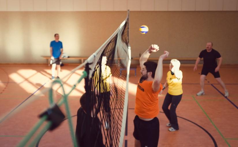 Volleyballturnier-2014-021