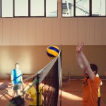 Volleyballturnier-2014-022