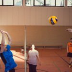 Volleyballturnier-2014-023