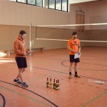Volleyballturnier-2014-025