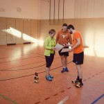Volleyballturnier-2014-030