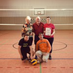 Volleyballturnier-2014-0321