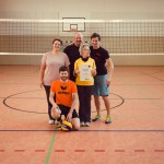 Volleyballturnier-2014-0331