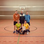 Volleyballturnier-2014-0341