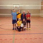 Volleyballturnier-2014-0351