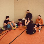Volleyballturnier-2014-036