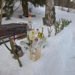 snowday-45