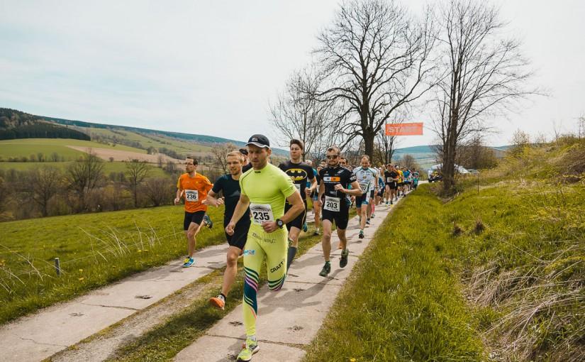 Poehlberglauf-2016-041