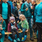 Poehlberglauf-2016-064