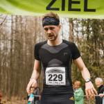 Poehlberglauf-2016-076