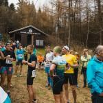 Poehlberglauf-2016-086