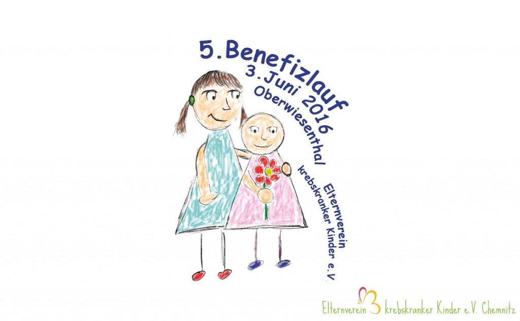 5. Benefizlauf