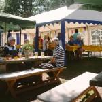 Sommerfest-2016-001