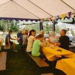 Sommerfest-2016-003