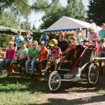 Sommerfest-2016-006