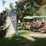 Sommerfest-2016-007