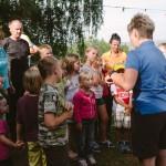 Sommerfest-2016-016