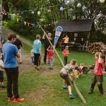 Sommerfest-2016-023