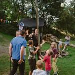 Sommerfest-2016-024
