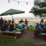 Sommerfest-2016-029