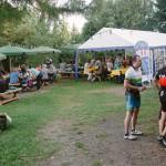 Sommerfest-2016-030