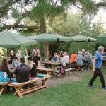 Sommerfest-2016-031