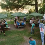 Sommerfest-2016-032