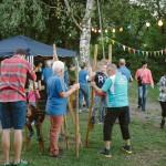 Sommerfest-2016-033
