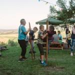 Sommerfest-2016-034