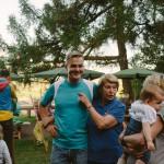 Sommerfest-2016-035